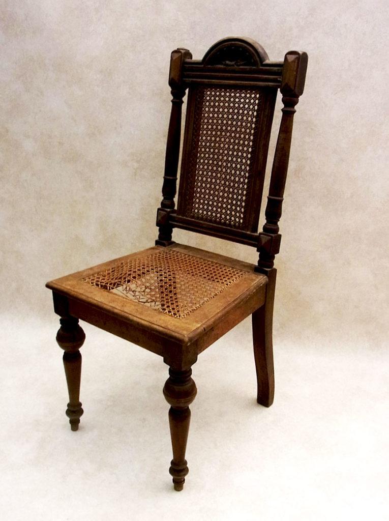 restauration von antikst hlen karekla stuhlflechterei restauration frankfurt thonet stuhl. Black Bedroom Furniture Sets. Home Design Ideas