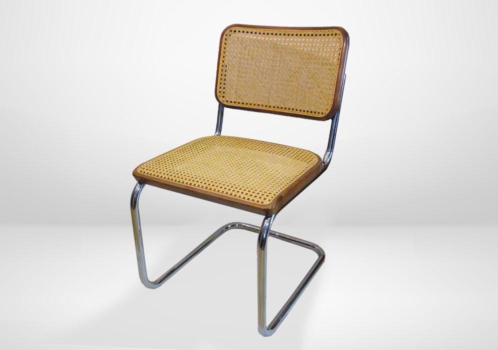 thonet stuhl geflecht erneuerung karekla stuhlflechterei restauration frankfurt thonet. Black Bedroom Furniture Sets. Home Design Ideas
