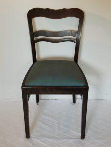 035-1-Stuhl