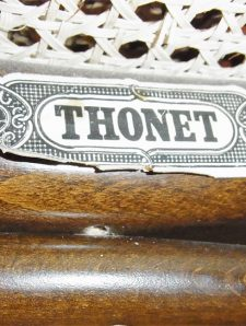 044-Thonet-Detail