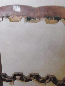 053-1-Stuhl-Detail