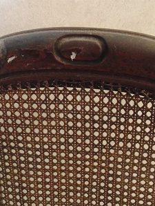054-1-Stuhl-Detail