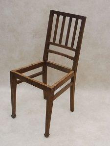062-1-Stuhl