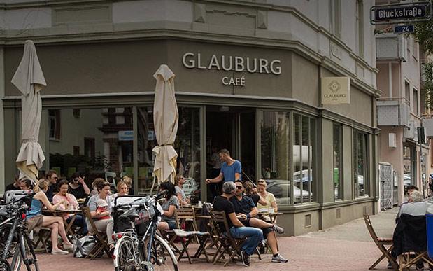 Glauburgcafe-2